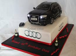 car cake 381 best car cakes images on car cakes cake and cakes