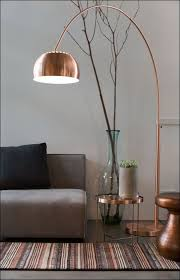 furniture table lamps amazon bedroom lamps target decorative