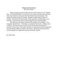 2nd grade book report template madeira 2nd grade global awareness project