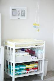 Cheap Changing Table Changing Table Idea Baby Changing Table Part Cheap Changing Table