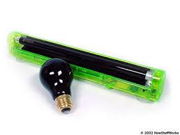 black light designs howstuffworks