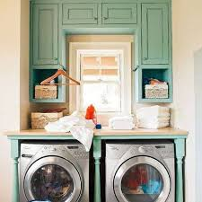 astonishing wall mounted cabinets for laundry room 11 in interior