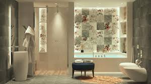 bathroom design magnificent asian style bathroom japanese