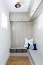 White Laundry Room Cabinets by 429 Best Mudroom Laundry Images On Pinterest Mud Rooms