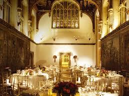 Hampton Court Palace The Great Hall
