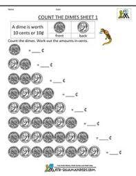 math place value worksheets tens ones 4 ideas pinterest