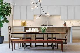 Kitchen Lighting Design Kitchen Trends 2014
