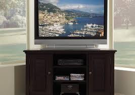 Tall Tv Stands For Bedroom Tv Varnished Dark Walnut Wood Tall Tv Stand For Bedroom With
