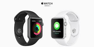 target black friday apple watch buy online apple watch series 1 is now available from 198 shipped ahead of