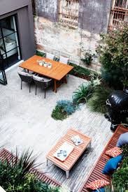 courtyard ideas 373 best reno images on pinterest architects melbourne and