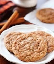 white chocolate pretzel peanut butter kevin u0026 amanda food