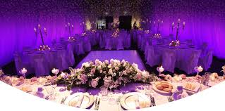 wedding event management popular wedding event management event management company in
