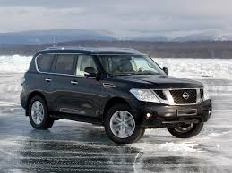 nissan patrol 1990 modified volvo 200 series cars news videos images websites wiki