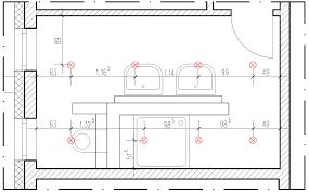 Led Beleuchtung Wohnzimmer Planen Wieviel Einbaustrahler Pro Quadratmeter