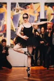 richard valentine fashion show new collection aw18 u0027 in paris a