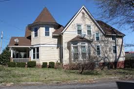 collection victorian home features photos free home designs photos