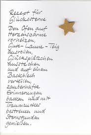 sprüche weihnachtskarten die besten 25 weihnachtliche zitate und sprüche ideen auf