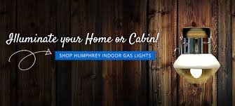 outdoor natural gas light mantles view all gas light mantles parts troubleshooting indoor gas