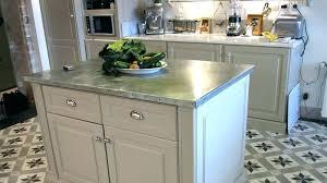 cuisine incorporee pas chere table de travail cuisine plan de travail en granit shivakasi plan de