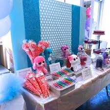 resultado imagem beanie boo cakes girls birthday party