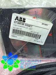 abb中国代理 dsqc 129 6369901 33 厦门天络纬 电气栏目 机电之家网