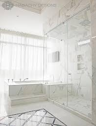 tub next to shower design ideas