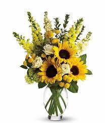 sunflower bouquets sunflower bouquet sunflower delivery fromyouflowers
