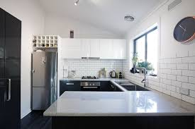 how to stick to your kitchen remodeling budget real estate us news