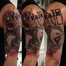artwork inkmasters tattoo on instagram