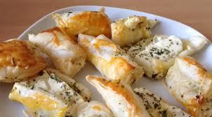 recette de cuisine rapide pour le soir recette rapide pour l apéritif les bouchées au fromage vidéo