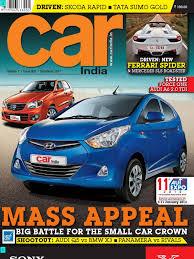 car india audi wheeled vehicles