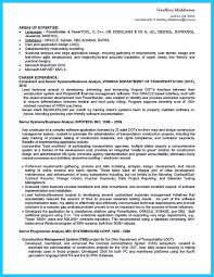 System Administrator Resume Example by Resume Windows System Administrator Resume Windows System