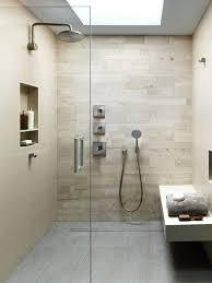 bathroom pics design modern bathroom design inspiration for a modern beige tile and
