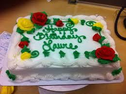 Misslaylacakes Blog Archive Roses Cake