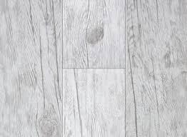 White Vinyl Plank Flooring White Wood Vinyl Peel And Stick Flooring Google Search Lumber