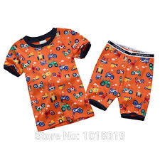 cheap boys pajamas 2t find boys pajamas 2t deals on line at