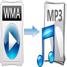 to mp3 android apk wma to mp3 converter apk free tools app for android