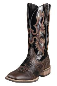 28 best cowboys boot images on pinterest cowboy boots