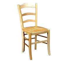chaise en bois et paille chaise bois et paille chaises bois et paille 3 chaise en bois et
