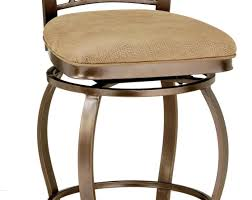 Furniture Counter Stools Ikea Ebay by Stools Inviting Counter Stools For Sale Edmonton Pleasant