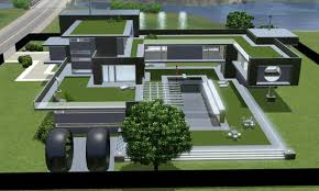 futuristic house floor plans futuristic villa nurani org