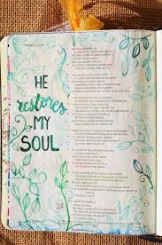 381 best bible 1 25 psalms images on bible