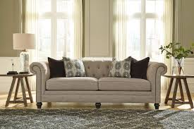 Ashley Furniture Sofa Sofas Center Fascinating Ashleyniture Sofa Table Pictures Ideas