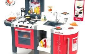cuisine smoby bon appetit cuisine touch shopping en ligne smoby cuisine tefal