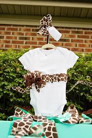 Tiffany Blue Baby Shower Cake - best 25 tiffany baby showers ideas on pinterest tiffany baby