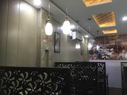 home interior design jalandhar pizza land photos jalandhar city jalandhar pictures u0026 images