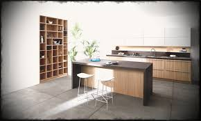 simple kitchen cabinet doors modern white kitchen cabinet doors archives the popular simple