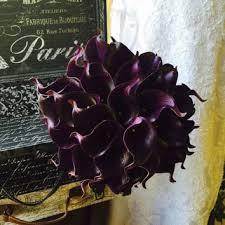 purple bouquets best purple bouquets products on wanelo