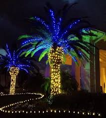 christmas light installation residential u0026 commercial vero beach