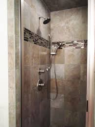 bathroom shower tile designs bathroom plumbing fixtures shower details and tile design